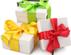 Cadeaux individuels et corporatifs